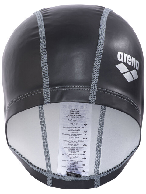 arena Light Sensation Cap black